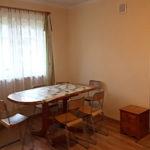 apartament nieborow