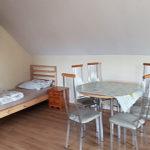 studio noclegi w nieborowie